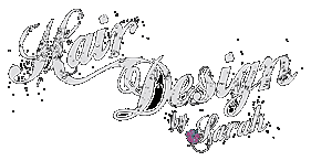 Sarah's Hair Design -Your own personal hairdresser