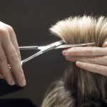 Hairdressing questions