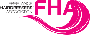 Freelance Hairdressers' Association