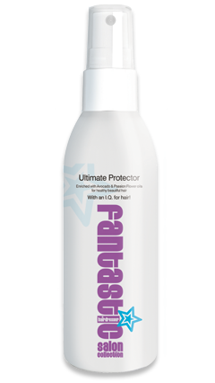 ultimate_protector_125ml